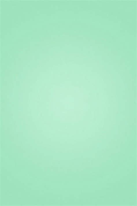 Mint Background Mint Green Wallpaper Vintage Wallpaper For Iphone
