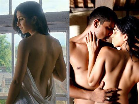 neue bollywood nudes
