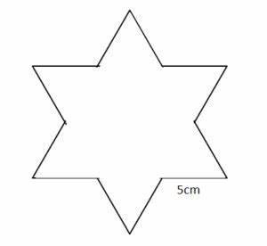 Stern Dreieck Schaltung Berechnen : zusammengesetzte fl chen aufgaben und l sungen meinstein ~ Themetempest.com Abrechnung