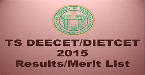 ts dietcet rank card download 2015