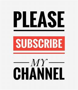 Please Subscribe My Youtube Channel. http://www.youtube ...