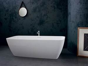 productdetailprodid3306 clearwater baths With clearwater bathrooms