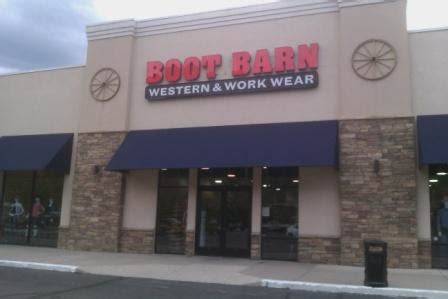 boot barn colorado springs boot barn colorado springs 28 images boot barn