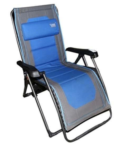 timber ridge folding lounge chair timber ridge zero gravity outdoor lounge chair with side