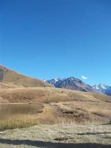 Agence Du Soleil Le Pontet : que la montagne est belle la renarde des alpes ~ Dailycaller-alerts.com Idées de Décoration