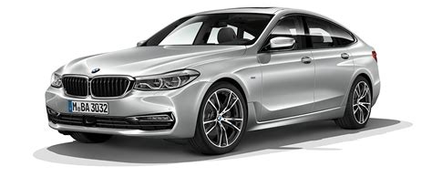 Bmw 6 Series Gt Wallpapers by 2018 Bmw 6 Series Gran Turismo Model Sport Line Hd