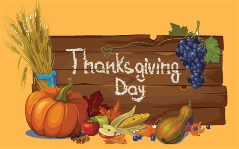 Happy Thanksgiving Wallpaper Hd by Happy Thanksgiving Wallpaper 70 Images
