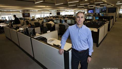 Dynegy's acquisition of Engie's U.S. portfolio OK'd; Genco ...