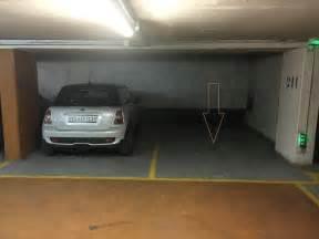 place de parking a vendre place de parking 224 vendre 7 place du g 233 n 233 ral gouraud