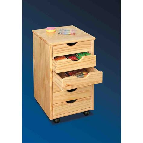 9 drawer file cabinet 6 drawer file cabinet decor ideasdecor ideas