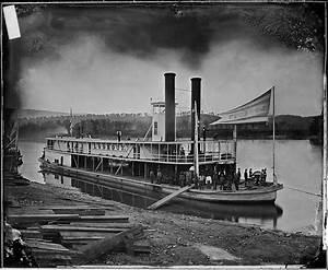Steamboat - Wikipedia