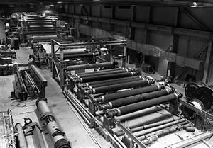 Papier D Arménie Usine : vue d 39 ensemble de la coucheuse c 3 l 39 usine de papier fraser de madawaska maine ~ Melissatoandfro.com Idées de Décoration