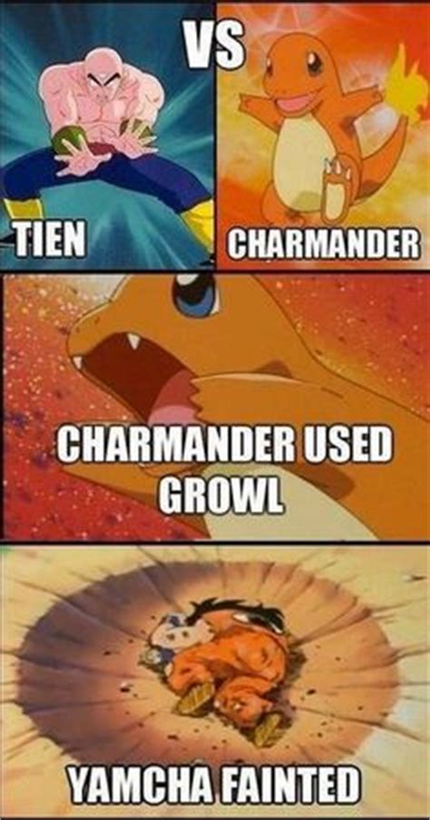 Yamcha Memes - 1000 images about dragon ball z on pinterest goku dragon ball z and dragon ball