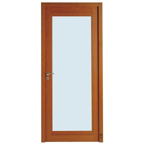 porte interieur vitree porte d int 233 rieur bois claudel vitr 233 e pasquet menuiseries