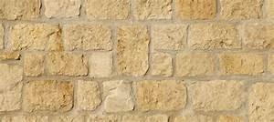 Construire Un Mur En Pierre : monter un mur en pierre ~ Melissatoandfro.com Idées de Décoration