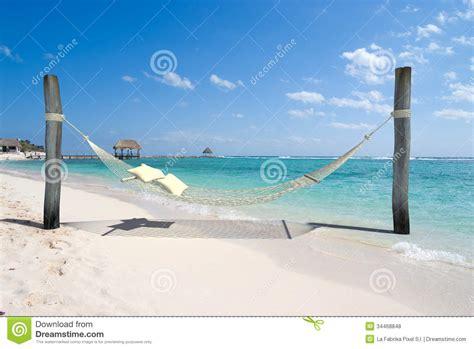 beach nap royalty  stock  image