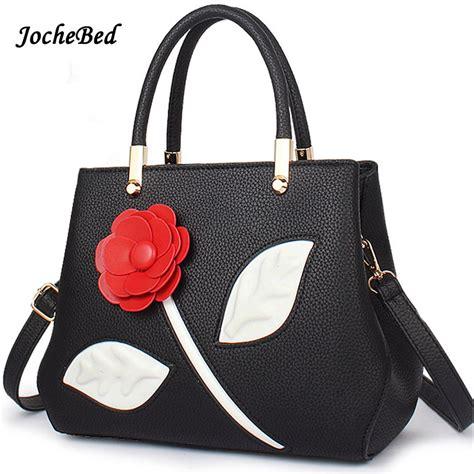 designer bags cheap cheap designer handbags from china handbag ideas