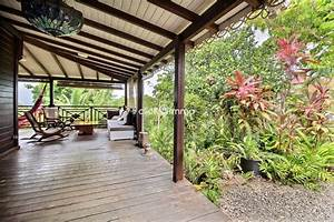vente maison marie galante guadeloupe avie home With location vacances villa piscine privee 4 tikaz cannelle marie galante 360