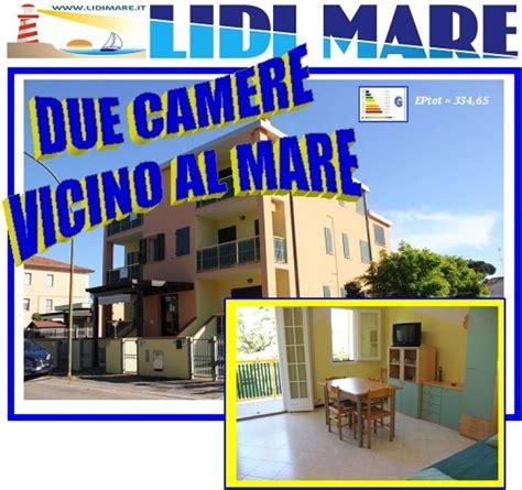 Appartamenti In Vendita Lidi Ferraresi by Casa Lidi Ferraresi Appartamento Mare Lido Nazioni