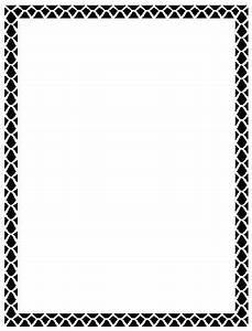 frame microsoft word clipart best With word documents frames