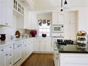 kitchen rehab ideas tips for repainting kitchen cabinets without sanding my kitchen interior mykitcheninterior