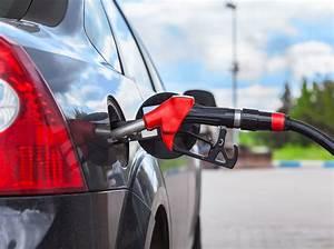 Comparatif Hybride Rechargeable : comparatif essence hybride lectrique hybride rechargeable et diesel prot gez ~ Maxctalentgroup.com Avis de Voitures
