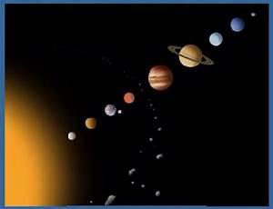 The Solar System (@The_SolarSystem)   Twitter