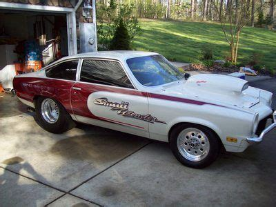 Brand New Drag Cars For Sale By Dealer Picture Of Drag