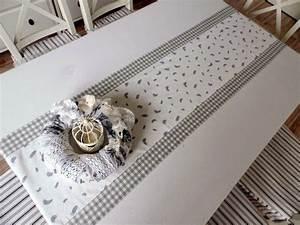 Tischdecke Selber Nähen : judys dies und das tischl ufer sets n hen tischset n hen tischdecke n hen und tischl ufer ~ A.2002-acura-tl-radio.info Haus und Dekorationen
