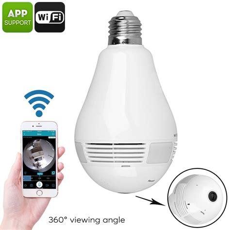led security light with camera wholesale led light security camera ip camera from china