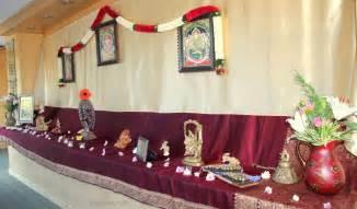 decoration pictures bharathanatyam arangetram an event decoration