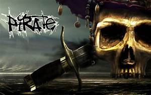 Pirate wallpapers and images - wallpapers, pictures, photos
