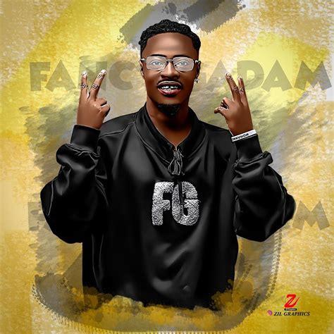 Fancy Gadam - Best Friend (feat Stonebwoy) (Prod. by Beatz ...