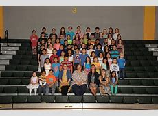 Clubs Ruth Fisher Elementary School