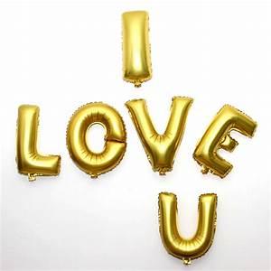 popular letter shaped balloons buy cheap letter shaped With letter shaped balloons