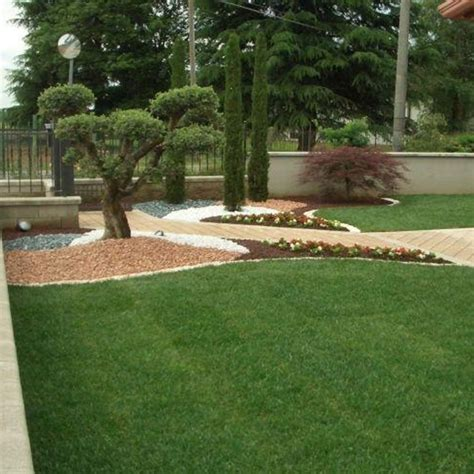 tappeti erbosi sintetici giardini sole tappeto erboso e sintetico