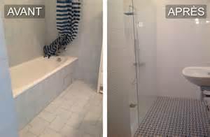 diff 233 rentes r 233 novation de salle de bain plomberie r 233 novation habitat