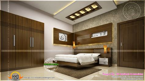 modern  bedroom attached house   sq feet