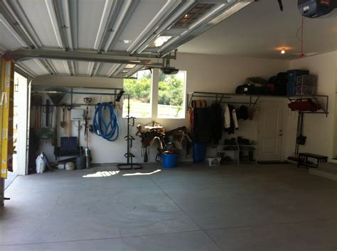 Garage Storage Boise by Boise Garage Shelving Ideas Gallery Monkey Bar Garage