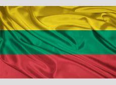 Lithuania Flag wallpapers Lithuania Flag stock photos