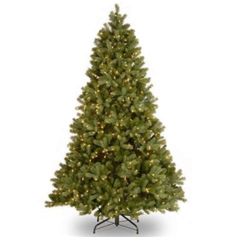 1000 ideas about 12 ft christmas tree on pinterest