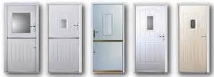 Low Threshold French Doors