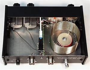 Manual Tuner   Swr  1 8 300w