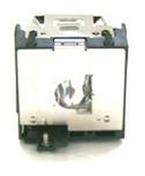 projectorquest sharp xr 10s l projector l module