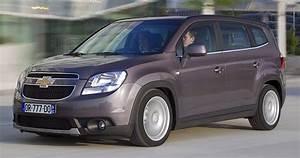 Voiture Familiale Occasion : voiture familiale occasion brown ~ Maxctalentgroup.com Avis de Voitures
