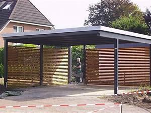 Schuppen Aus Holz : auch hier kann ein schuppen oder ein dachboden integriert ~ Michelbontemps.com Haus und Dekorationen