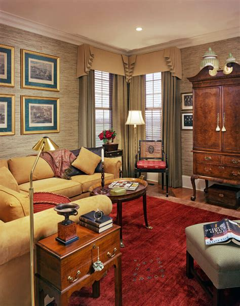 bryn mawr residence forbes design consultants traditional carriage house residence forbes design Contemporary
