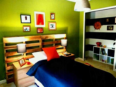 cool room painting ideas for guys mens bedroom design mans