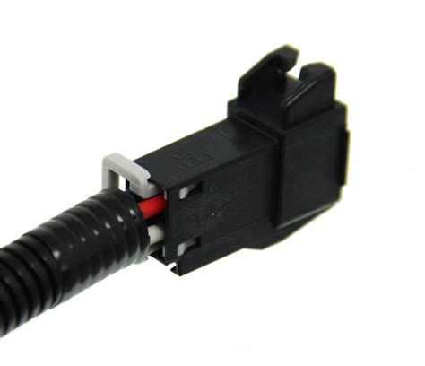 curt custom wiring adapter for trailer brake controllers