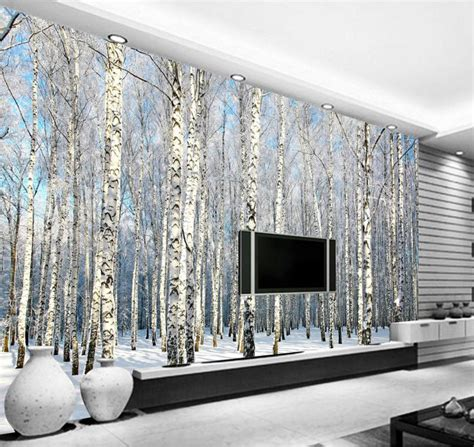 Abstract Wallpaper Room by Aliexpress Buy Custom 3d Abstract Wallpapers Modern
